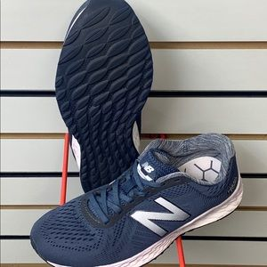New Balance Fresh Foam Running shoe Size 7 Woman's